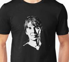 Brian Cox Unisex T-Shirt