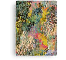 Landscape #2 Canvas Print