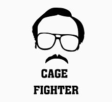 Napoleon Dynamite - Kip Cage Fighter Classic T-Shirt