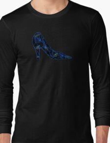 The Slipper Long Sleeve T-Shirt