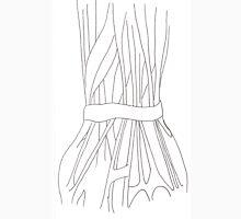 Wrist Unisex T-Shirt
