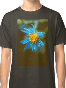 Autumn dew Classic T-Shirt