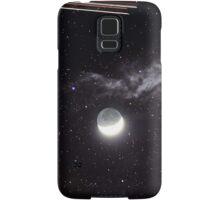 Motel Samsung Galaxy Case/Skin