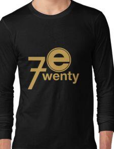 Entertainment 720 Long Sleeve T-Shirt