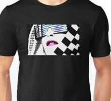 Kylie Minogue - In My Arms Unisex T-Shirt
