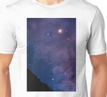 Big Bend nights Unisex T-Shirt