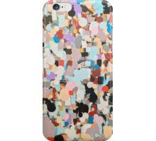 Rest EZ iPhone Case/Skin