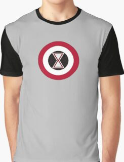 Romanogers Graphic T-Shirt
