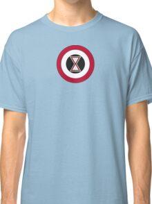 Romanogers Classic T-Shirt