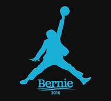 Bernie Sanders Basketball Classic T-Shirt