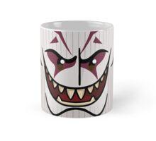 SWR ~ He Gon Eatchu Mug