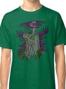 TIKKI Classic T-Shirt