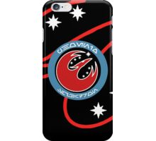 Phoenix Squadron (Star Wars Rebels) - Star Wars Veteran Series iPhone Case/Skin