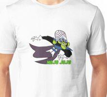 MOJO JOJO 5 Unisex T-Shirt