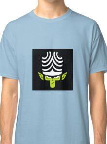 MOJO JOJO 16 Classic T-Shirt