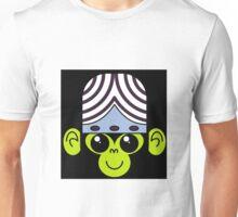 MOJO JOJO 17 Unisex T-Shirt