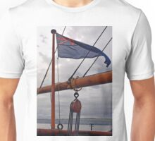 Discovery (10) Unisex T-Shirt
