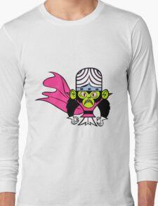 MOJO JOJO 21 Long Sleeve T-Shirt