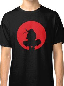 Spy of Akatsuki Classic T-Shirt