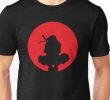 Spy of Akatsuki Unisex T-Shirt
