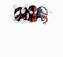 Carnage Venom Unisex T-Shirt