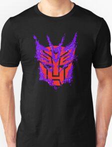 Defaced T-Shirt