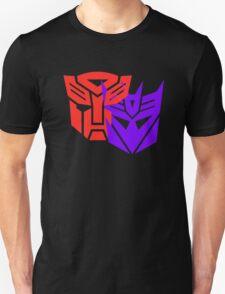 autocon T-Shirt