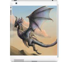 Defying Gravity iPad Case/Skin