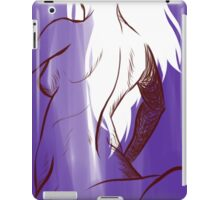 Wild Centaur Girl iPad Case/Skin