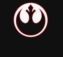 Rebel Alliance- Resistance  Unisex T-Shirt