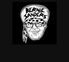 Bernie Sanders X Suicidal Tendencies Classic T-Shirt