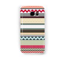 London Beauty stripe Samsung Galaxy Case/Skin