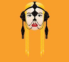 GTA / Red Lips feat. Sam Bruno (Skrillex Remix) Unisex T-Shirt