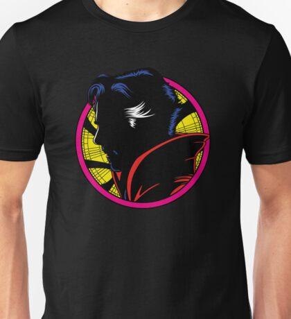 Mystic Master Unisex T-Shirt