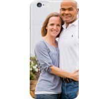 No 54 iPhone Case/Skin