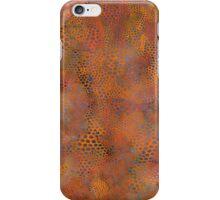 jungle boogie iPhone Case/Skin