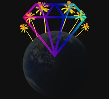 Summer Star | MLG   Unisex T-Shirt