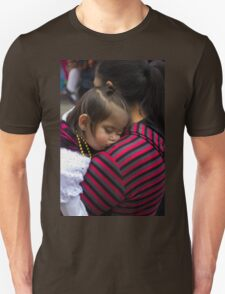 Cuenca Kids 741 T-Shirt