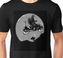 vintage.. Unisex T-Shirt