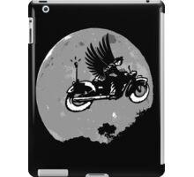 vintage.. iPad Case/Skin