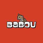 Babou by frubly