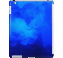Milky Water iPad Case/Skin