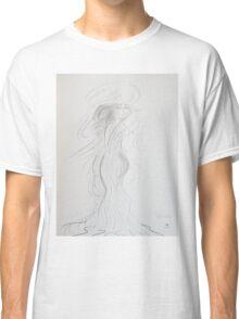 Willow woman G Pollard  Classic T-Shirt