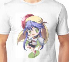 lime saber marionette j Unisex T-Shirt