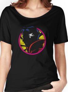 Mystic Master v2 Women's Relaxed Fit T-Shirt