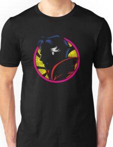 Mystic Master v2 Unisex T-Shirt