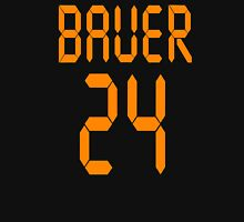Bauer 24 Unisex T-Shirt