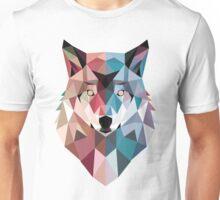 GeoWolf Unisex T-Shirt