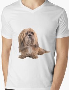 lhaso apso T-Shirt