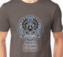 Grey Wardens Unisex T-Shirt